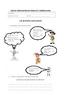 Guia de adjetivos calificativos (1)