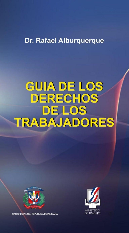 guiadelosderechosdelostrabajadores-160814185341-thumbnail-4.jpg?cb=1471200871