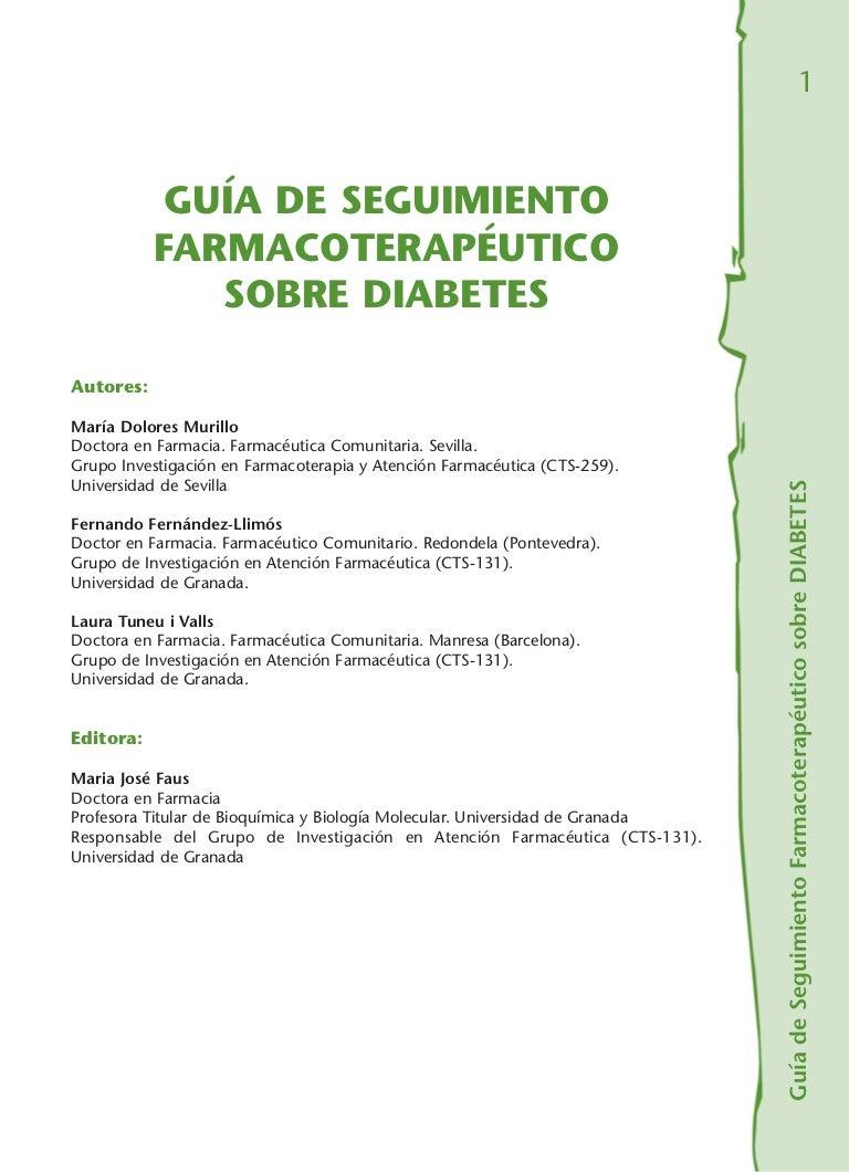 inyecciones de b12 y diabetes tipo 2