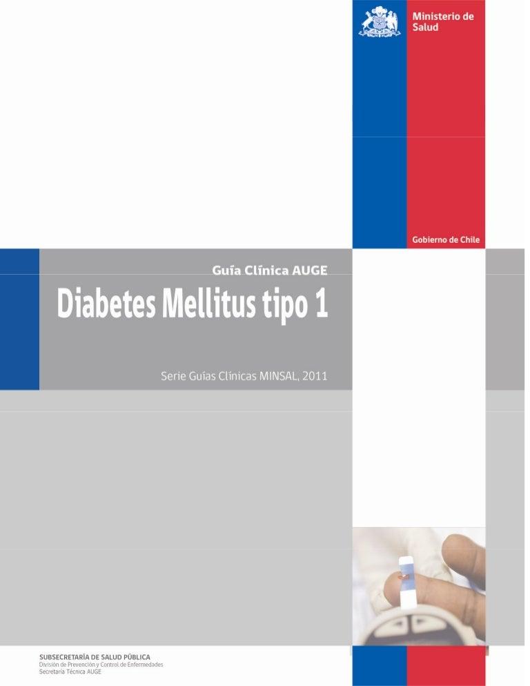 equipo de salud multidisciplinario diabetes usa