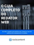 O Guia Completo do Redator Web