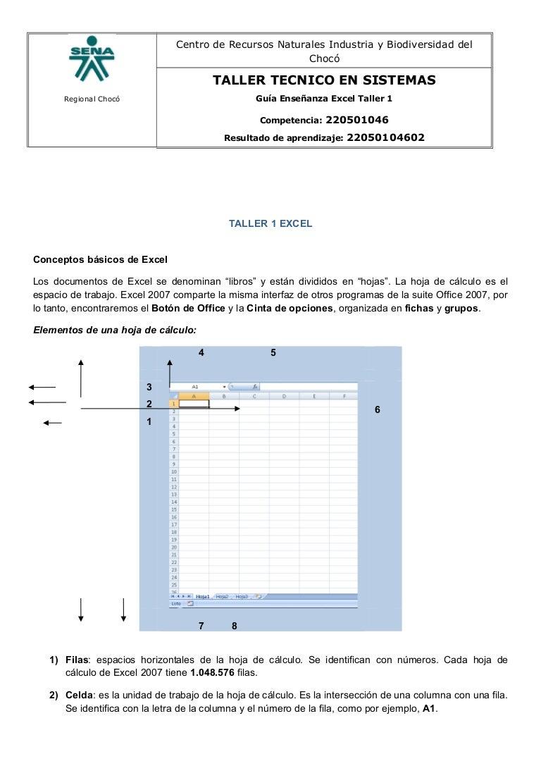 Vistoso Hoja De Cálculo De Los Recursos Renovables Y No Renovables ...