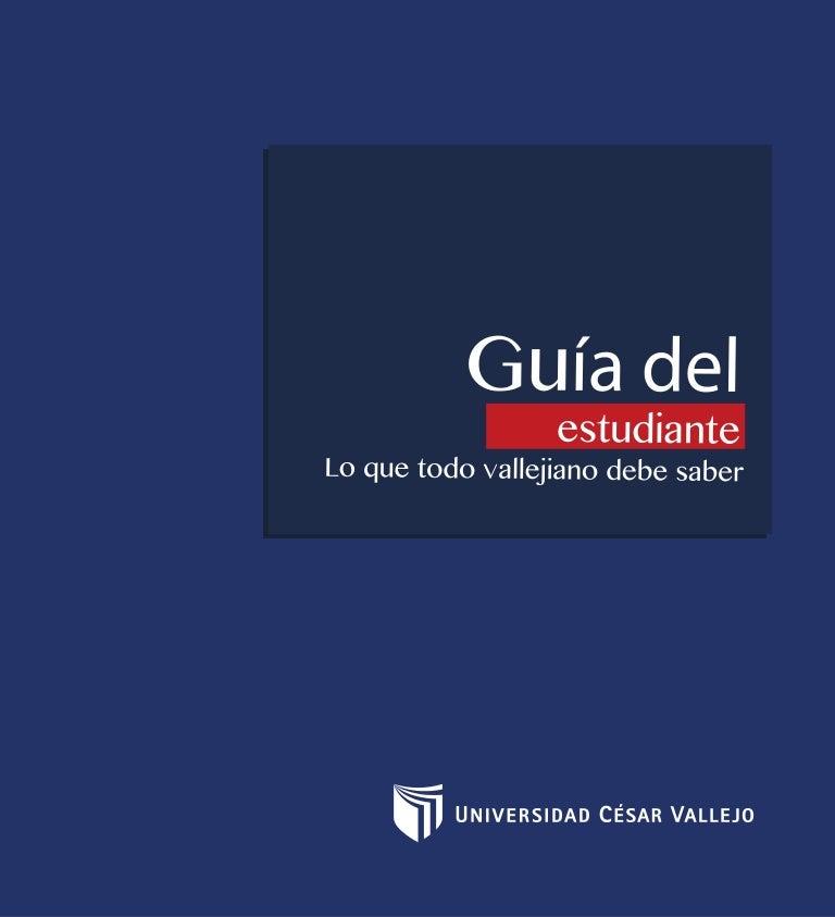 guiaestudiante2014-140427175532-phpapp02-thumbnail-4.jpg?cb=1398621433