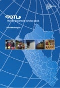 Guia Metodológica 2013 de Elaboración de Planes de Desarrollo Turístico Local. MINCETUR, Peru.