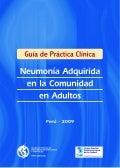 Guia Neumonia Adultos