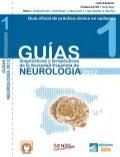 Guia oficial sen epilepsia