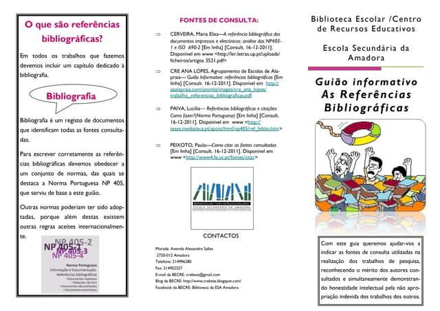 Guião referências bibliográficas_esa (1)