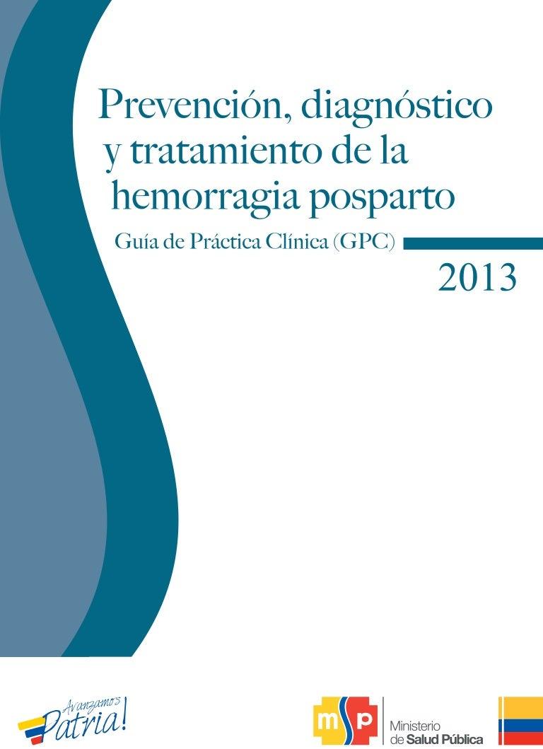 afibrinogenemia incidencia de diabetes