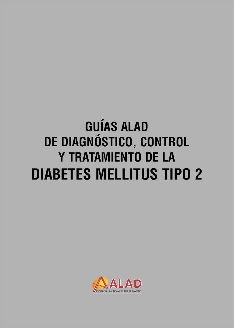 libro de diabetes inversa