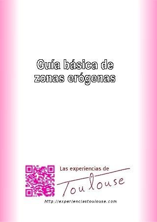 Rencontre Pute Montpellier, Prix Prostituee Shanghai