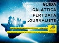 Guida galattica per i data journalists