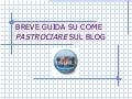 Guida semplice per impratichirsi su www.risorsalongevita.org