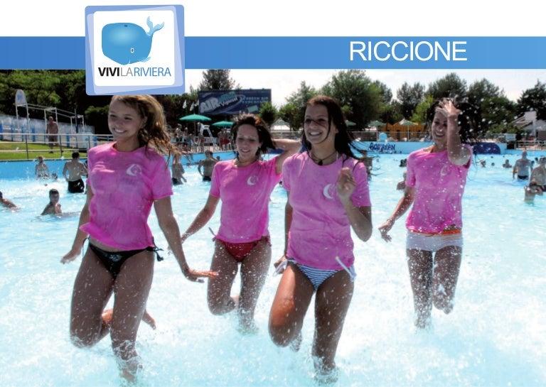 Alberghi e Hotel a Riccione su hotel.info
