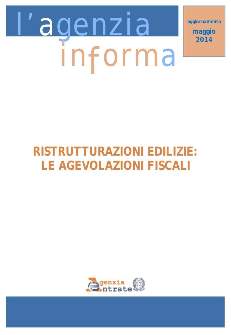 Detrazione Tinteggiatura Interna 2016 guida detrazioni fiscali per le ristrutturazioni