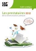 Guide communication-publique-territoriale-2012