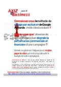 Guide mots-cles-a-exclure-optimiser-google-adwords