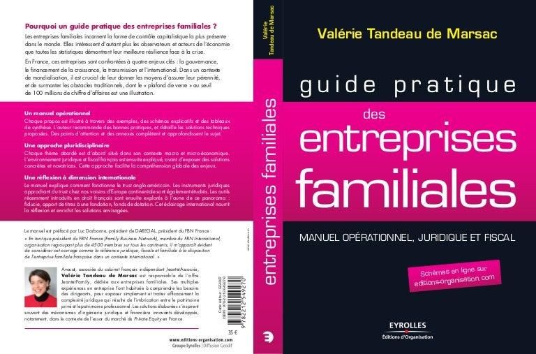 1. Êtes-vous fait pour être entrepreneur?
