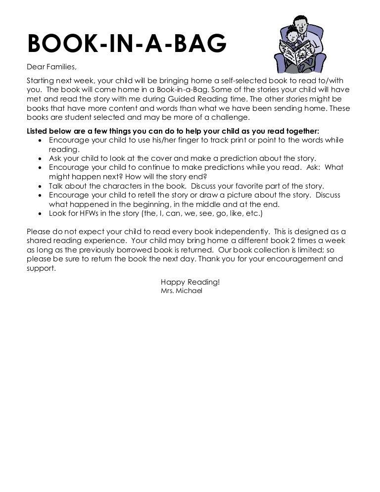 guided reading letter rh slideshare net guided reading questions for parents ks2 guided reading questions for parents