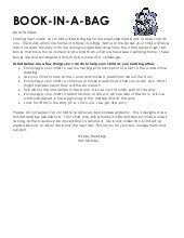guided reading letter rh slideshare net guided reading powerpoint for parents guided reading powerpoint for parents