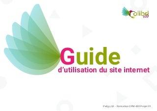 Rencontre Melun Et Numero Plan Cul Gratuit, Saint-Pierre-sur-Dives