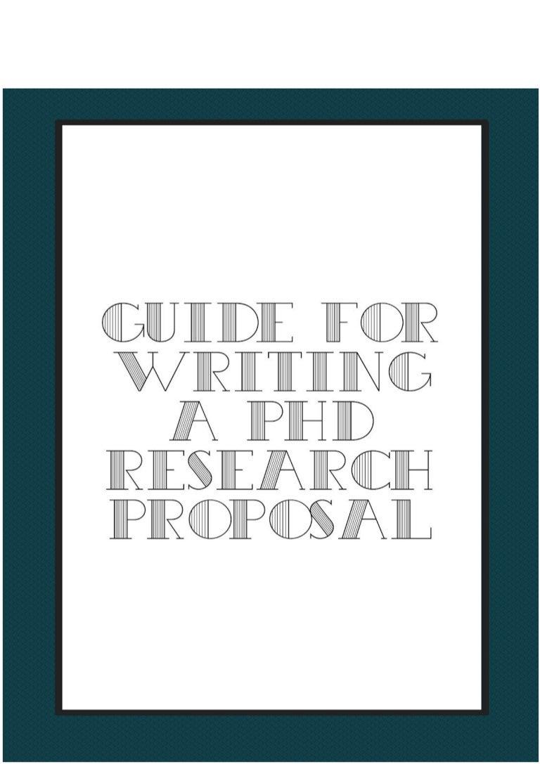 Inetaddress in java pdf report