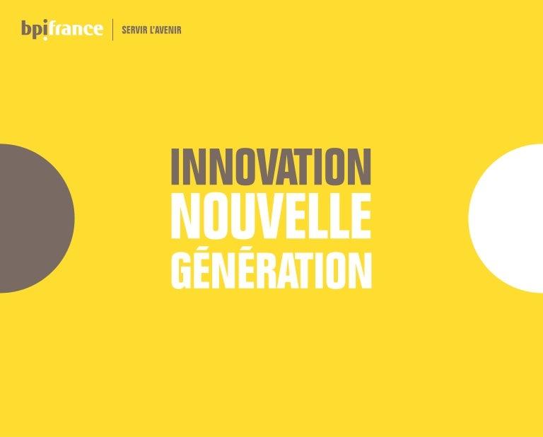 Innovation Innovation Generation Nouvelle Generation Innovation Nouvelle Nouvelle tsCxrdhQ