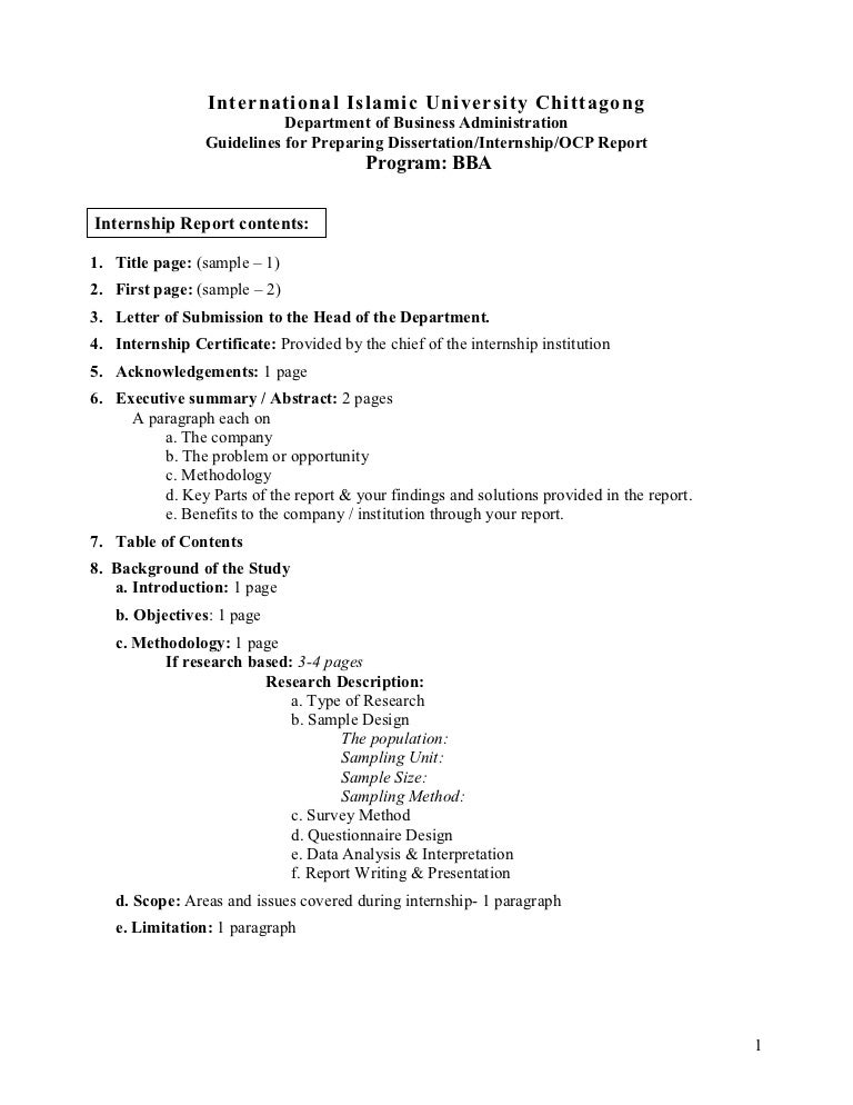How To Format A Paper In Progress On A Resume