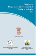 Guidelines for diagnosis and treatment   2011