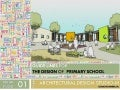 Guidelines for primary school 01