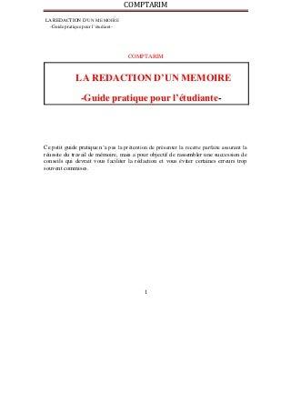 Site De Rencontre Gay à Bayonne (64)
