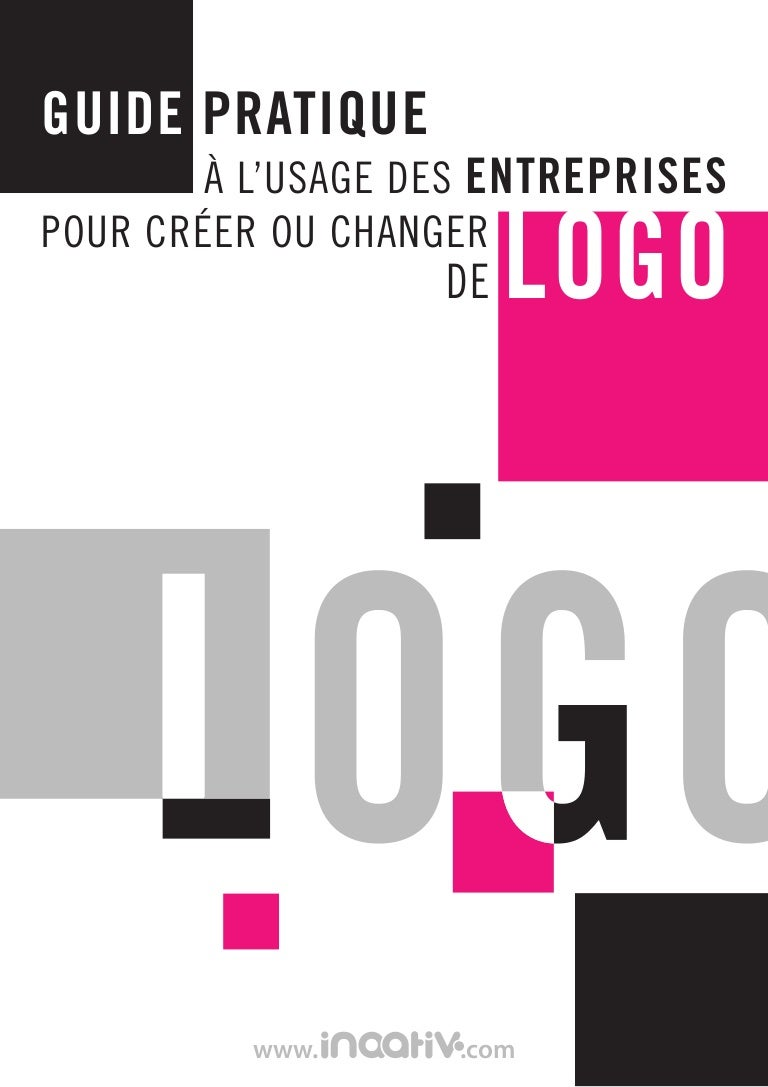 creation logo optique gratuit