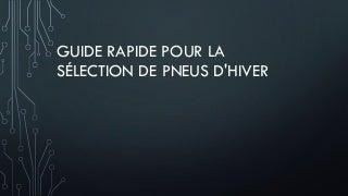 Site De Rencontres Gays à Trefumel (22630)