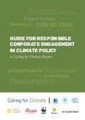 Guide responsible corporate_engagement_climate_policy