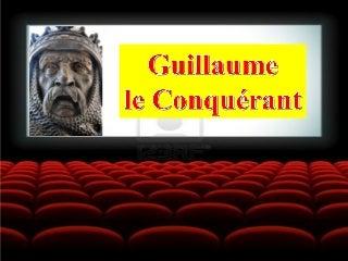 Dominatrice Prête à Tout En Seine Maritime Le Blog Profil Cougar