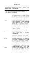 Guión literario-001