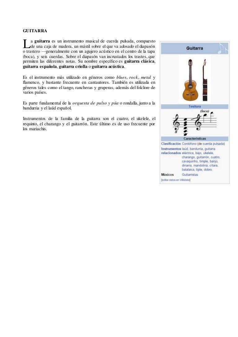 guitarra150501105340conversiongate01thumbnail4jpgcb1430477819