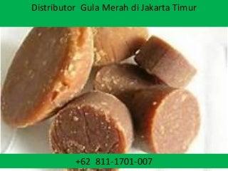 READY STOK WA +62 811-1701-007, Gula Palma Super di Cilacap