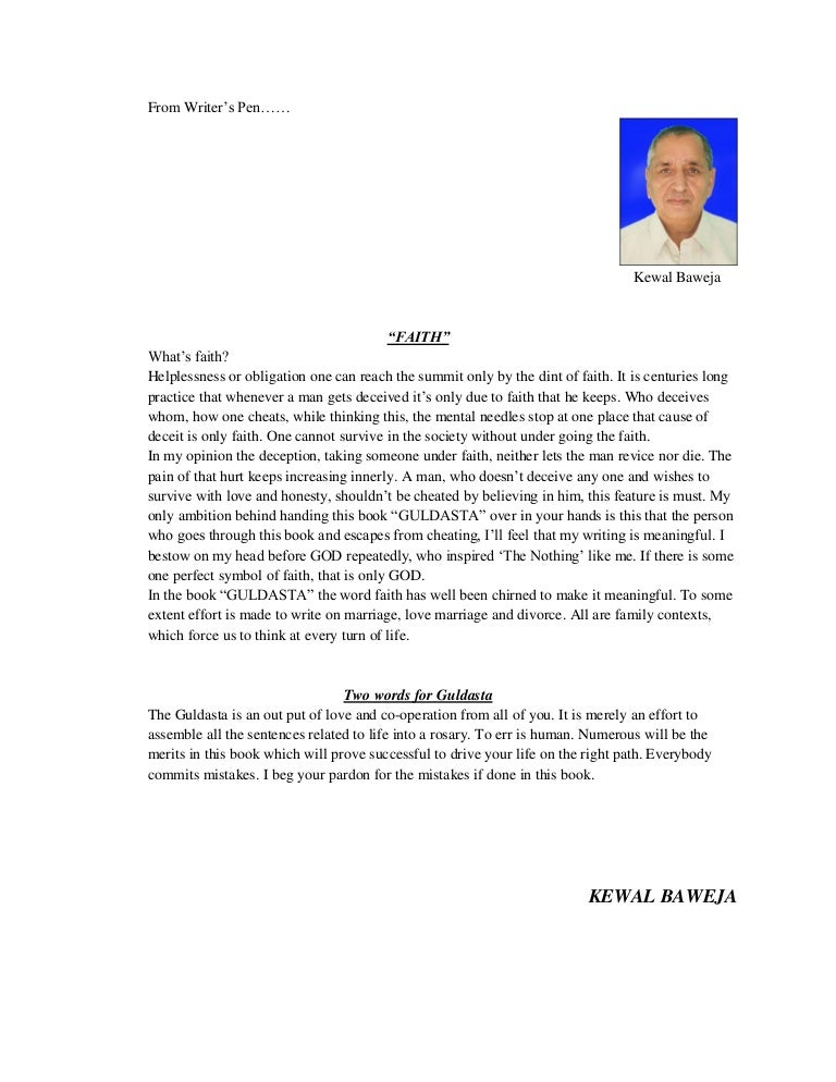 Saleslady Resume Nmdnconference Com Example Resume And Cover Letter