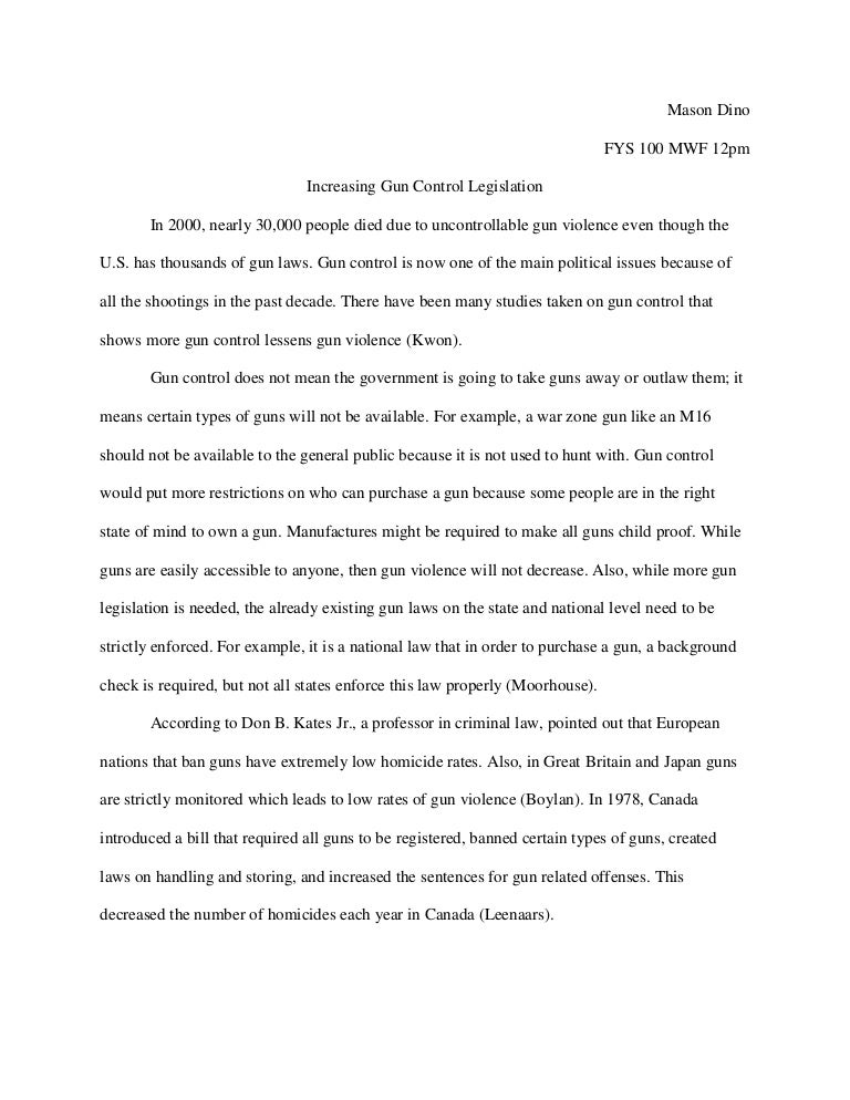 Virtue Ethics Essay Essay On Gun Laws Reflective Essay Thesis Best English Essays Student Life  Debate Paper Gun Control Essays Gun Control Laws Transcendentalism Essays also Argumentative Essay On Texting And Driving Essay On Gun Laws Reflective Essay Thesis Best English Essays  Cell Phone Essays