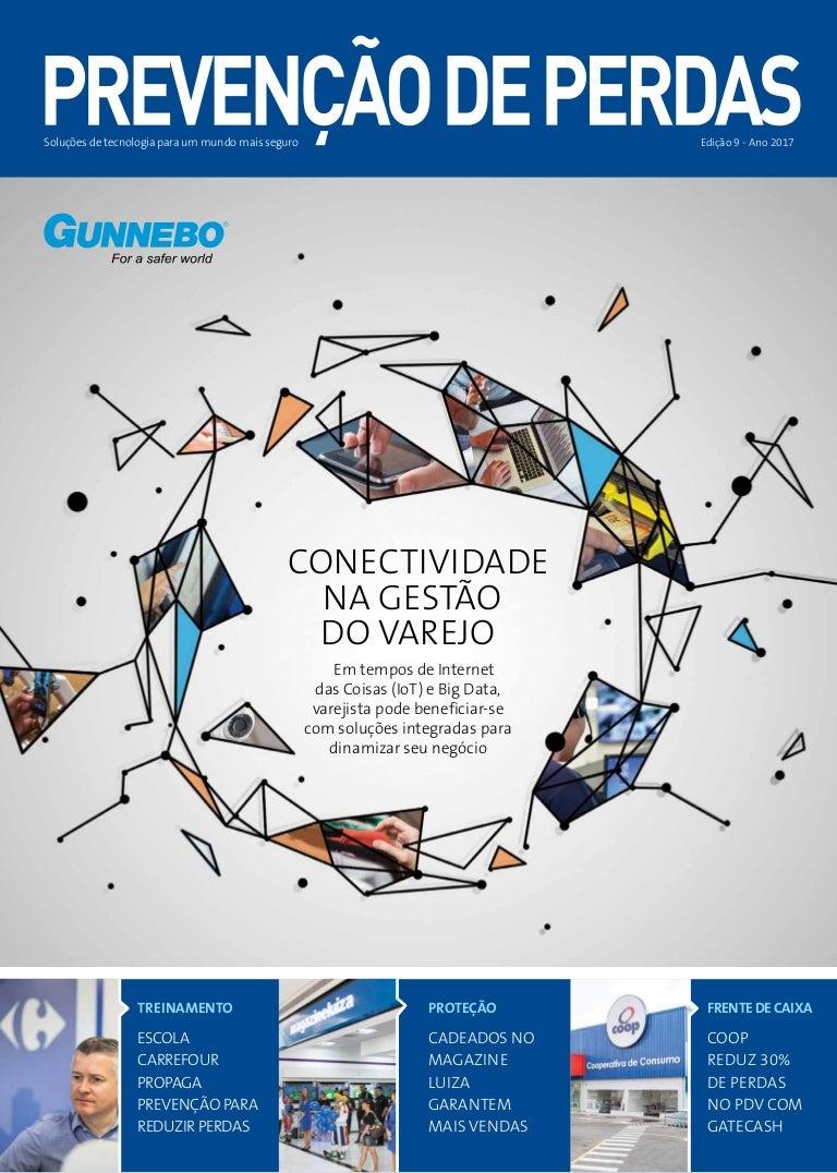 373b8a5435 Gunnebo