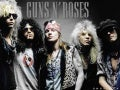 The Story of Guns n' Roses by Todd Jacobucci