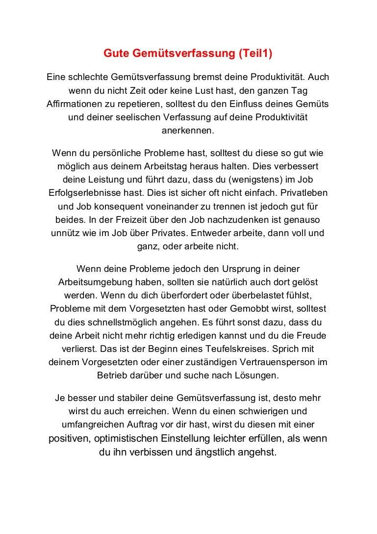 Niedlich Gemütsverfassungen Galerie - Benutzerdefinierte ...
