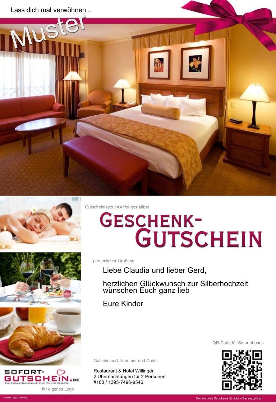 Gutschein-Vorlage Hotel 1.pdf