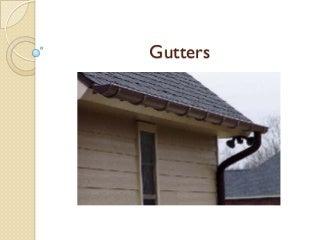 http://Gutters.inboxhilllocalarea.com