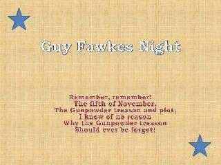 guyfawkesnight-131103150523-phpapp01-thu