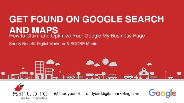 How to Claim and Get Your Business Listed on Google My Business Getting Listed On Google Maps on bing maps, on apple maps, different types of world maps, home maps, online maps, on world maps,