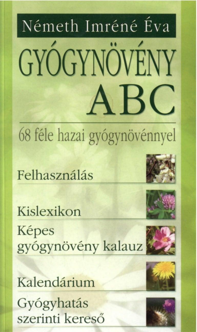gyógynövények gyűjtése ízületi gyulladások kezelésére)