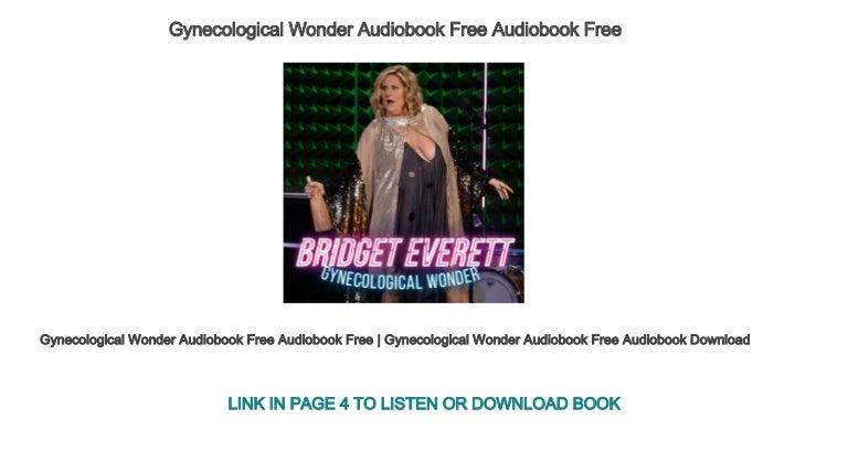 R. J. Palacio - Wonder Audiobook Free Online