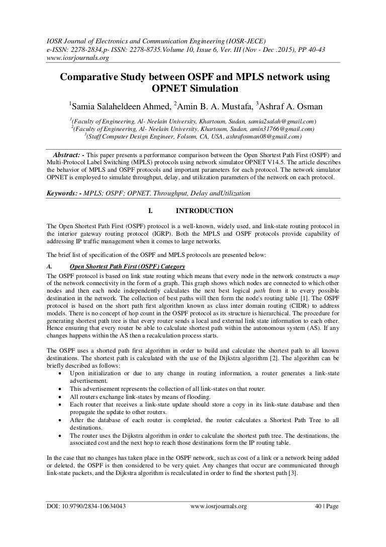 Worksheets Beethoven Lives Upstairs Worksheet h010634043 160115083915 thumbnail 4 jpgcb1452847631