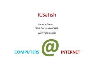 Basics of computer & internet.pptx